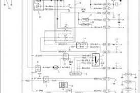 wiring diagram alarm mobil avanza schematics and wiring diagrams