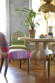 Colorful Kitchen Table by 103 Best K Designers Kit Kemp Images On Pinterest Designers