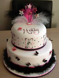 birthday cakes to order u2014 c bertha fashion
