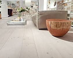31 best flooring images on flooring engineering and firs