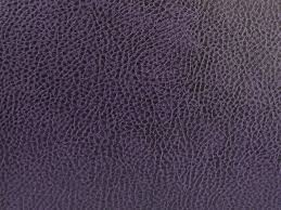 Red Wine Stain Upholstery Red Wine Stain On Sofa Fabric Brokeasshome Com