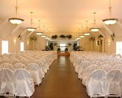 Wedding Chapels In Houston Wedding Chapel In Houston Timber Trusses Weddingstyle