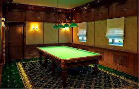 accessories delightful loving pool table room ideas small home