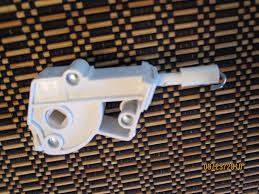 amazon com amazing drapery hardware 1 x 2 inches blind wand tilt