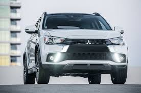 mitsubishi sport interior all 2018 mitsubishi outlander sport exterior and interior review