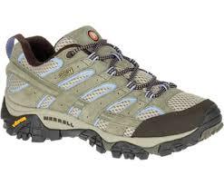 merrell womens boots size 11 merrell s moab 2 waterproof wide width hiking shoes merrell