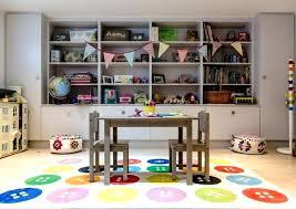 kids art table with storage kids art desk ikea kids art table built in shelves button rug kids