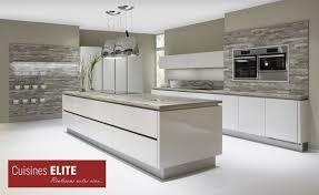 cuisine beige laqué cuisine beige et gris unique cuisine blanc laqué et noir s de design