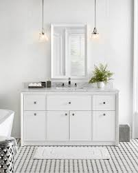 bathroom designs ideas home bathroom design ideas martha stewart