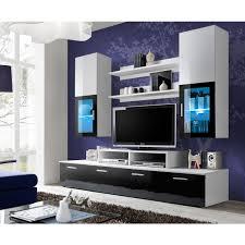armoire chambre 120 cm largeur supérieur armoire chambre 120 cm largeur 8 toledo 2 meubles tv