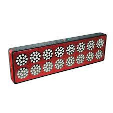 led grow light usa bulk 240x3w 720w apollo 16 led grow light usa suppliers best