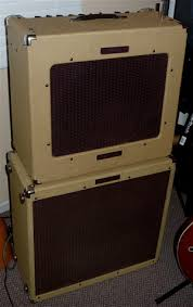 Peavey Classic 115e Cabinet Lower Gain 12ay7 In Peavey Delta Blues 15 Anyone Telecaster