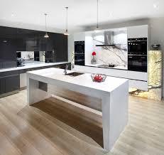 kitchen design wonderful kitchens sydney kitchen padstow showroom contemporary kitchen sydney by wonderful