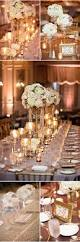 best 25 gold wedding centerpieces ideas on pinterest wedding