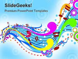 templates powerpoint free download music music powerpoint templates briski info