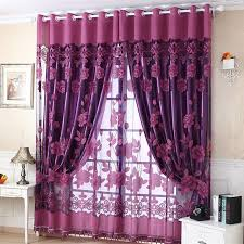 Purple Curtains Top Purple Curtains For Bedroom Purple Curtains For Bedroom