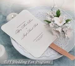 free wedding program samples wedding program templates free