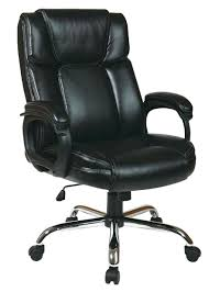 Office Chair Parts Design Ideas Best Office Chair Parts Design 50 In Room For Your Room