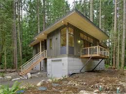 modern prefab cabin modern prefab cabins soon fascinating prefab modern cabin home