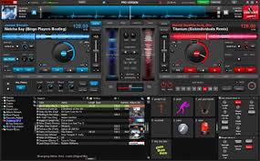 full version virtual dj 8 virtualdj 8 free download