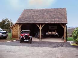 rustic carport free wood carport plans rustic furniture plans