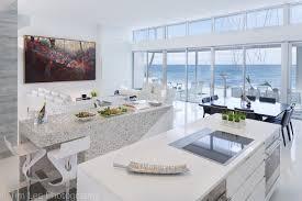 h allen holmes inc u2013 interior design space planning studio