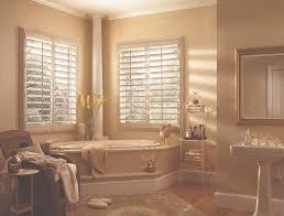 replacement windows asheville nc window and door specialties