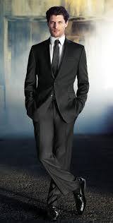 men u0027s fashion staying sharp orlando magazine november 2011