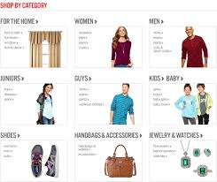Home Design Center Outlet Coupon Code Jcpenney Clearance Clothing Shoes U0026 For The Home Sale