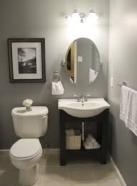 small bathroom color ideas pictures half bath ideas how to make this tiny space shine with as
