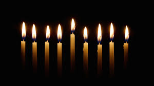 my hanukkah hanukkah and the winter solstice my learning