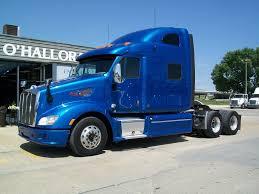 volvo truck configurator 2014 volvo vnl64t630 for sale 1377