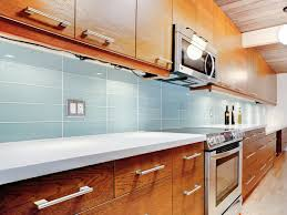 porcelain tile backsplash kitchen tiles inspiring porcelain tile backsplash porcelain tile
