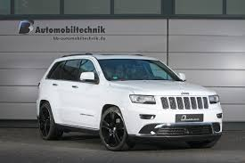 modified jeep cherokee power boosts define b u0026b jeep grand cherokee