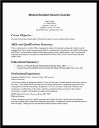 Resume Format Experienced Pdf by Resume Headline Medical Assistant Pics Photos Exles Professional