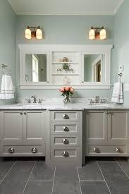 master bathroom color ideas 436 best bathrooms images on bathroom half bathrooms