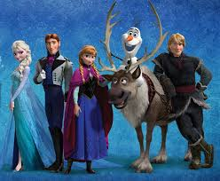 frozen costume disney frozen costumes popsugar entertainment