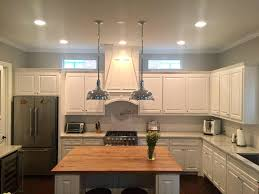 Cost Kitchen Island Cost Of A Kitchen Island Cost Plus Kitchen Island Biceptendontear