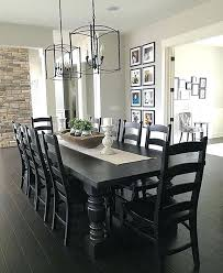Lantern Chandelier For Dining Room Dining Room Lantern Chandelier Ing S Wall Decor Ideas Pinterest