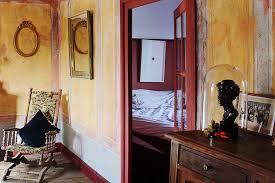 chambre d hote l isle jourdain chambre d hôte maison salvadore à l isle jourdain le fooding