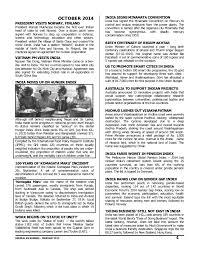 resume templates word accountant general kerala pensioners portal general awareness february 2015 issue