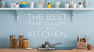 best benjamin primer for kitchen cabinets how to out the best paint colors for your kitchen janovic