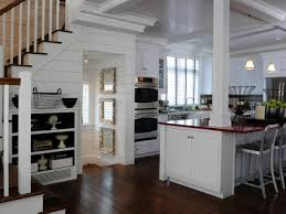 kitchen island columns kitchen islands with support posts kitchen island