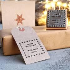 company christmas gift christmas gift ideas