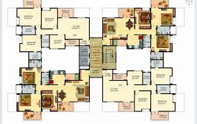 plant 1000 ideas about cool house plans on pinterest ranch