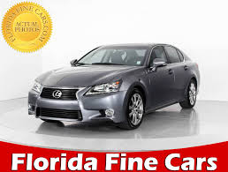 lexus burgundy new and used lexus gs for sale u s news u0026 world report