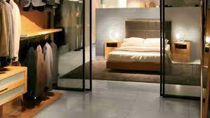 exemple dressing chambre chambre dressing avec et salle bain 25m2 16m2 plan design maison sdb