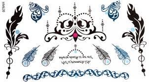 cheap beautiful cross tattoos find beautiful cross tattoos deals
