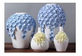 floor vases home decor home decor vases home design ideas