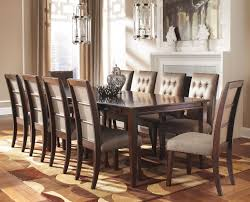 contemporary formal dining room sets dining tables best formal dining room tables design elegant